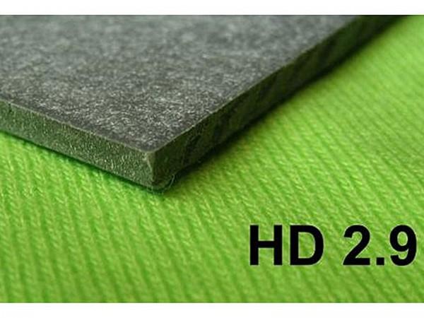 SIP HD2.9