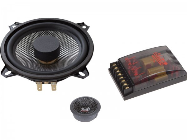 Audio System X 130 FLAT EVO2