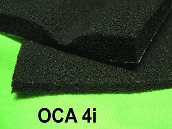 SIP OCA4i - Pack