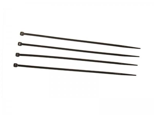 Kabelbinder 200mm (364801)