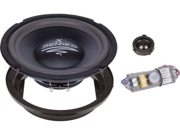Audio System X 200 VW EVO2
