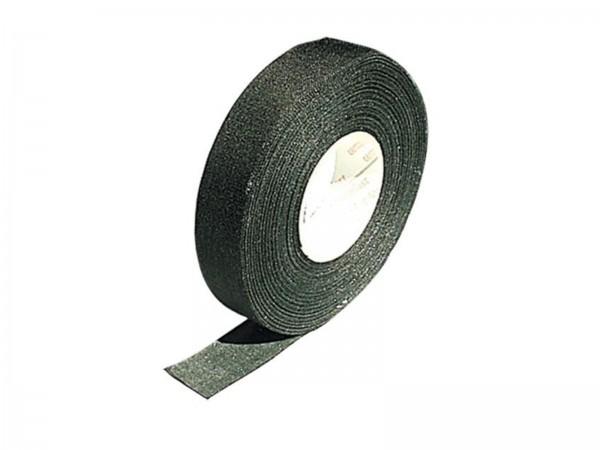 Gewebeklebeband 9 mm breit