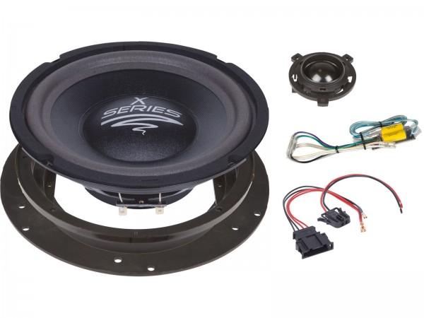 Audio System X 200 T5 EVO2