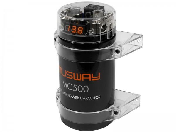Musway MC500