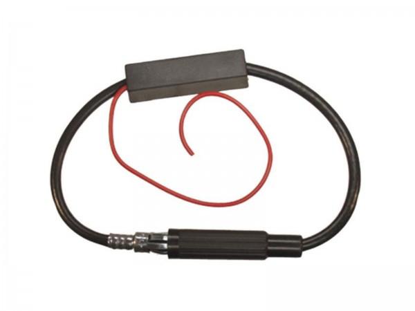 Antennenverstärker 12V