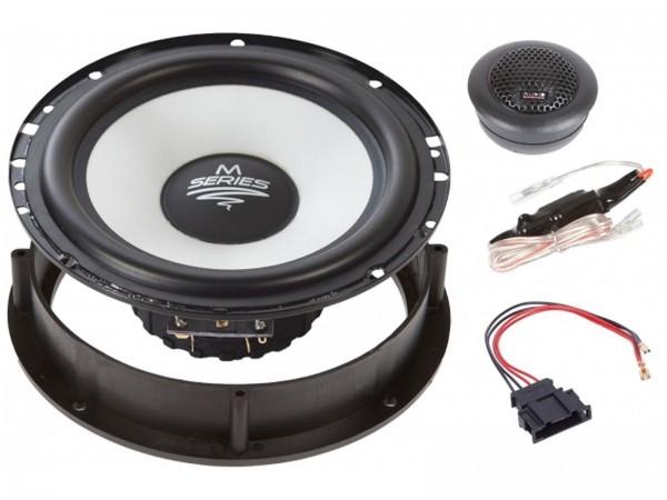 Audio System M 165 DUCATO EVO2