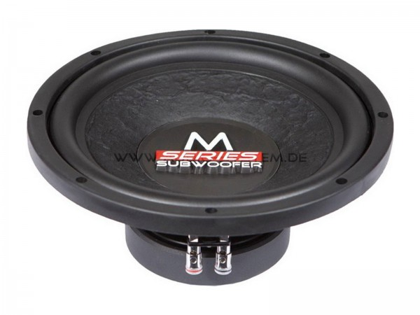 Audio System M 12 EVO