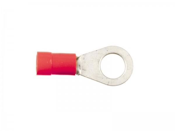 Ringkabelschuh 8mm 0,5 - 1,5 mm² (348450-1)