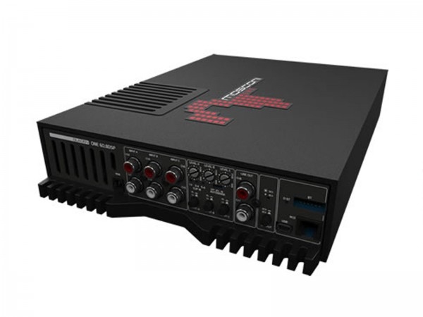 Mosconi Gladen ONE 90.8 DSP