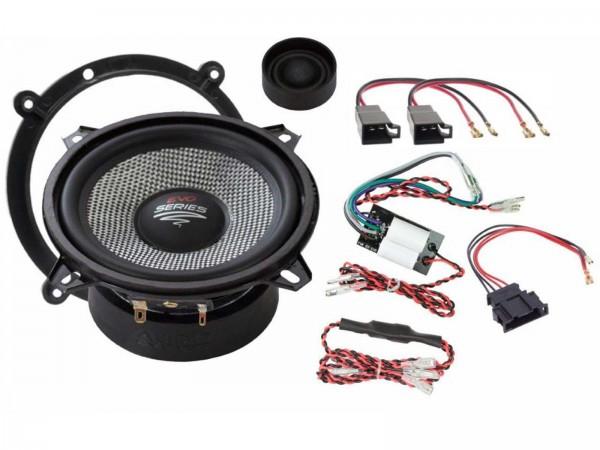 Audio System X 130 A3 8L EVO2