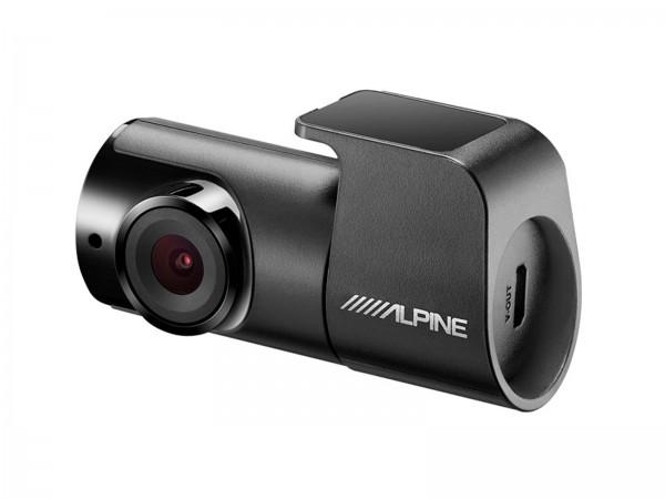 Alpine RVC-C320
