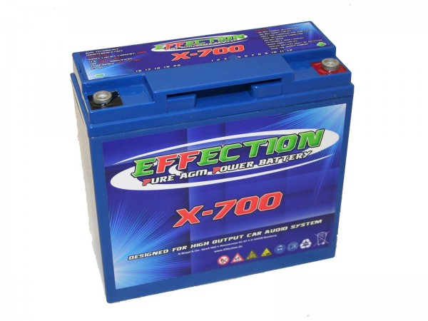 Effection FT-230