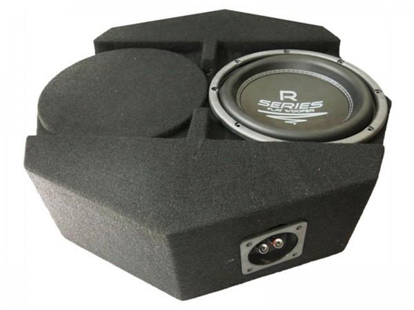Audio System SUBFRAME R 10 Flat EVO