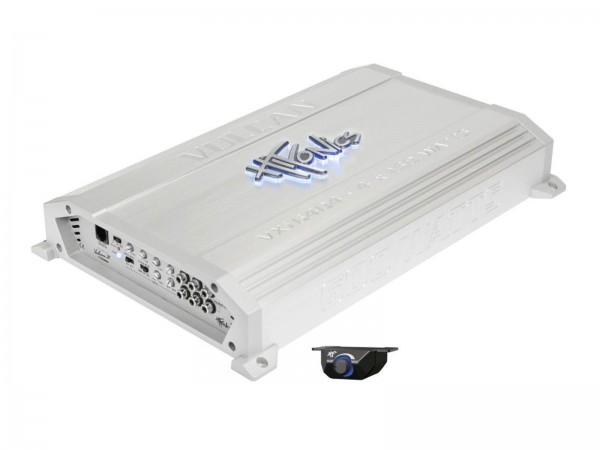 Hifonics Vulcan VXi-6404