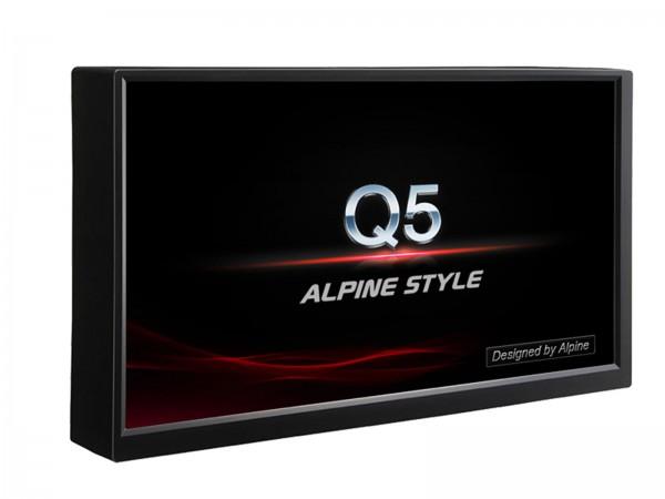 Alpine X703D-Q5