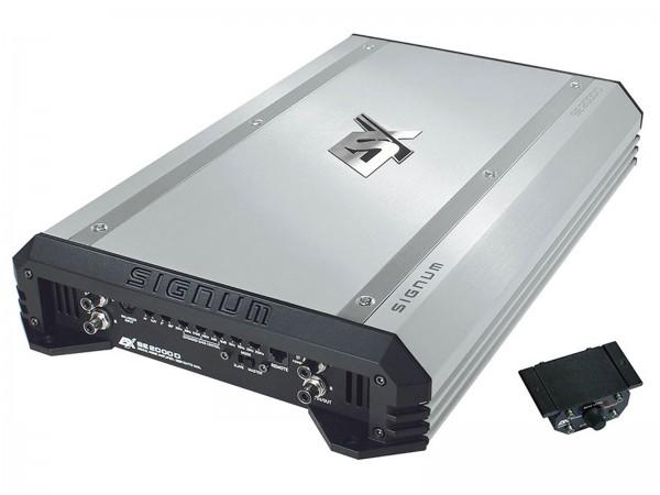 ESX SE-2000D