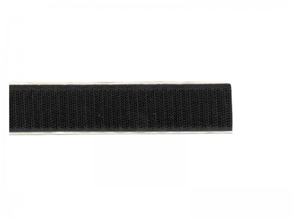 Klettband selbstklebend Haftseite (349000-02)