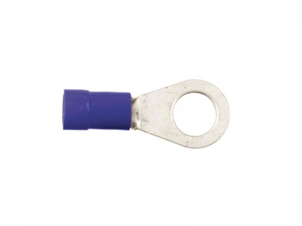 Ringkabelschuh 8mm 1,5 - 2,5 mm² (344850-2p)