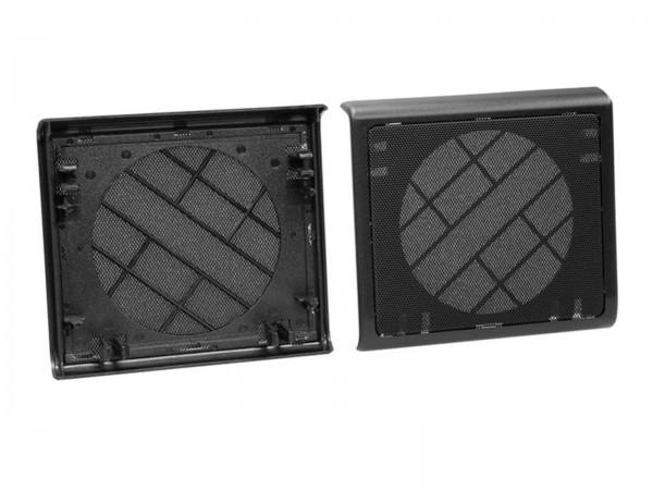 Abdeckung Lautsprecher Grill Volvo