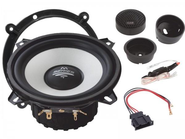 Audio System M 130 A3 8L EVO2