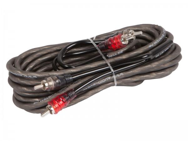 Audio System Z-EVO 1,5