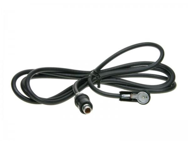 ISO-Antennenadapter VW (1507-04)