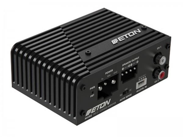 Eton Micro 120.2