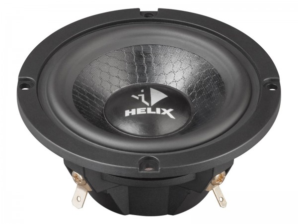 Helix P 3M
