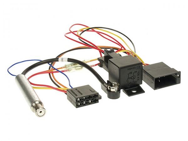 ISO-Antennenadapter (1321-47)