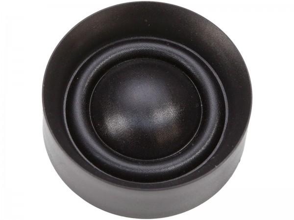 Audio System HS 30 Phase EM