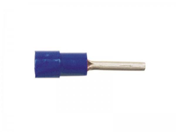Stiftkabelschuh 1,5 - 2,5 mm² (340015-2)