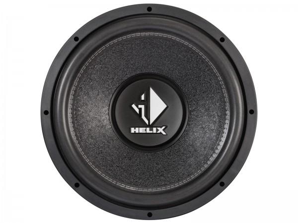 Helix Q 12W
