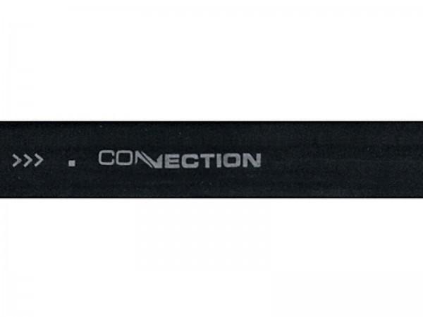 Connection Audison B 416.2