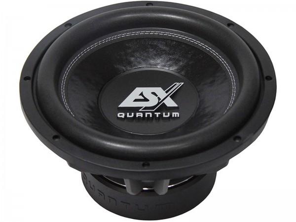 ESX QE1224