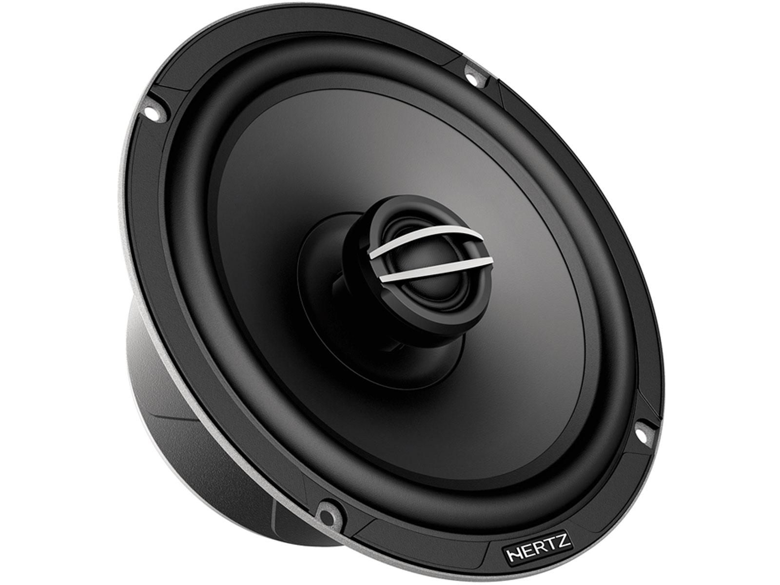 JBL GX600C 2-Wege 16cm Lautsprecher System Einbauset f/ür Seat Ibiza 6L Front Heck JUST SOUND best choice for caraudio
