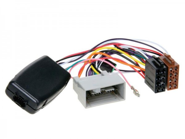 Lenkrad-Interface Honda > BLAUPUNKT (42-1133-500)