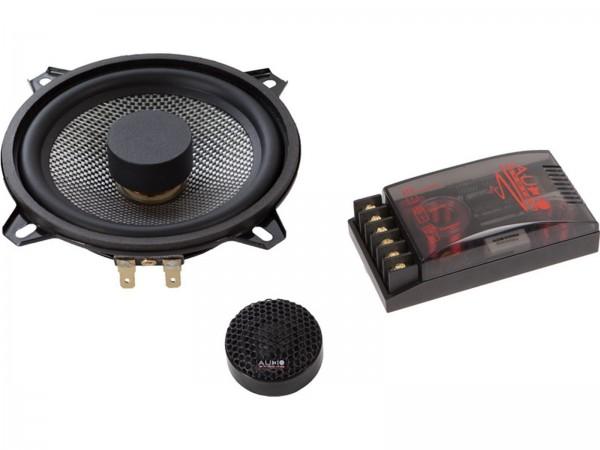 Audio System R 130 FLAT EVO2