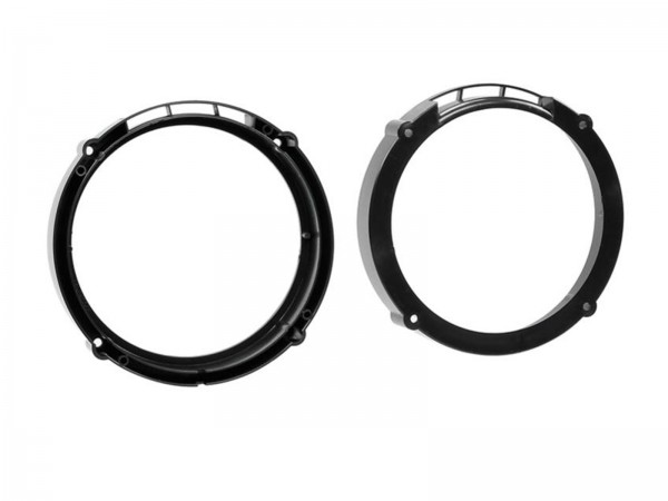 165mm Lautsprecheradapter Seat Ibiza/Leon