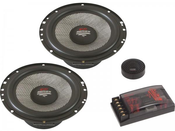 Audio System R 165-4 EVO2