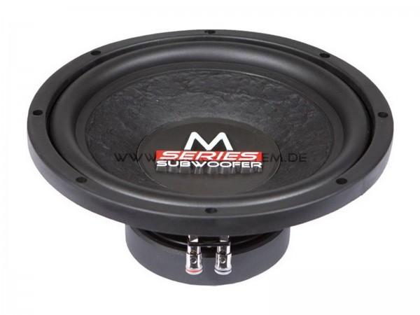 Audio System M 10 EVO
