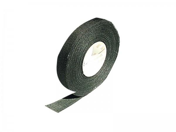 Gewebeklebeband 19 mm breit