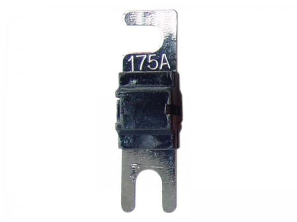 Mini ANL Sicherung 175A