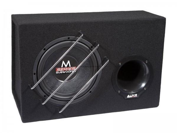 Audio System M 10 EVO BR