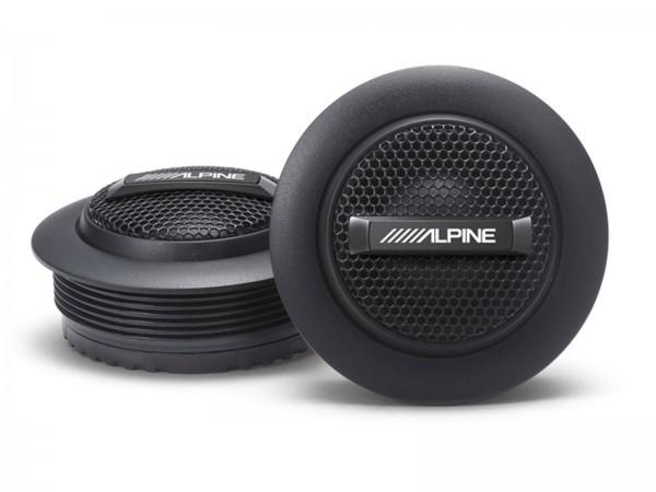 Alpine S-S10TW