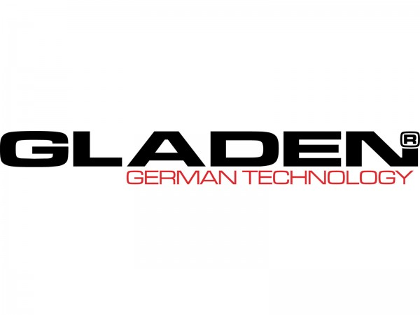 Gladen ONE 100 MB-R